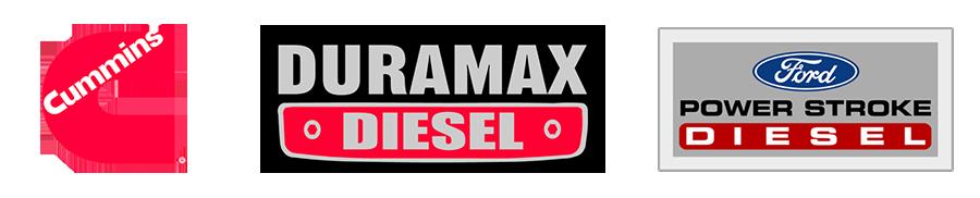 Diesel Repair San Diego